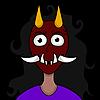 WilyWyvern's avatar