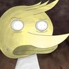 WiMaRah's avatar