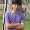 wimarbueno's avatar