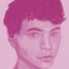 wimblet's avatar