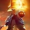 WimboJallis121's avatar