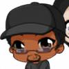 wimbush55's avatar