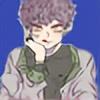 wimchi's avatar
