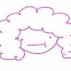 Wimin's avatar