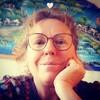 Wimmeke63's avatar