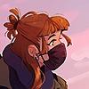 Wimpy-June's avatar