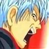wimpy-otaku's avatar