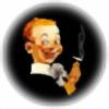 WimpyIam's avatar