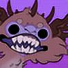 Wimsi's avatar