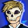 Wimsy-draws's avatar