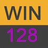 Win128's avatar