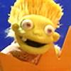 win2kred's avatar