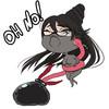 win4699's avatar