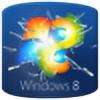 Win7Desk's avatar