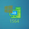 winabpc1564's avatar