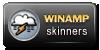 Winamp-Skinners's avatar