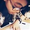 Winang's avatar