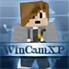 WinCamXP's avatar