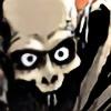 WincatAlcala's avatar