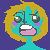 Wincer's avatar