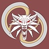 winch3s7er's avatar