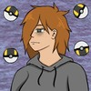 Winchester-Art's avatar