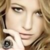WinchesterB's avatar