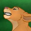 WinchesterCrossroads's avatar