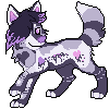 WinchesterFoxx's avatar