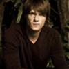 WinchesterGirl7723's avatar