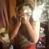 winchestersqueen's avatar