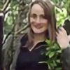 WinchesterWarrior's avatar