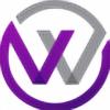 wincip's avatar