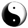 wincliff's avatar