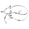 wind-adept-Ivan's avatar