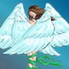 Wind-and-Wings's avatar