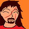 Wind-Blaze's avatar