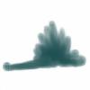 wind-on-the-moon's avatar