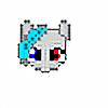 Wind-pon3's avatar