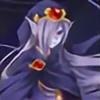 Wind-Sorcerer-Vaati's avatar