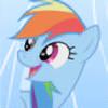 Wind-the-Wolf's avatar