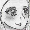 wind-wolf-goddess's avatar