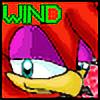 Wind1995's avatar