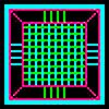Wind21's avatar