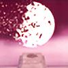 wind2800's avatar