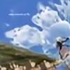 WINDaBREATHofLIFE's avatar