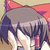 windberry's avatar