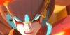 Windblade-Fangroup's avatar