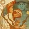windcat's avatar