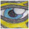 WindChaser24's avatar